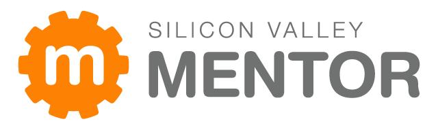 Silicon Valley Mentor
