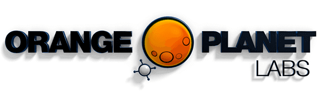 Orange Planet Labs