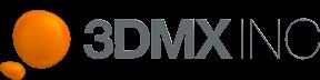 3DMX Inc.