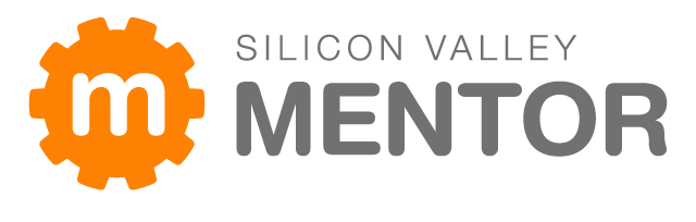 Silicon Valley Mentor